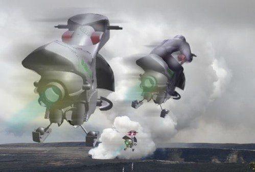 sifi-ryder-short-range-jet-propelled-surveillance-vehicle-concept-01