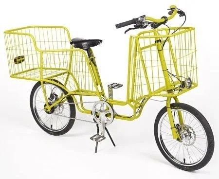Camioncyclette-2