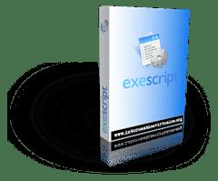 ExeScript
