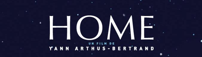 Gallery   Informations about the movie   Home   Un film de Yann Arthus Bertrand