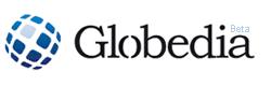 Globedia