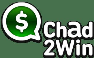 chad2win_logo