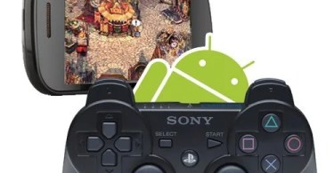 ds3android