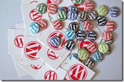 more WordPress