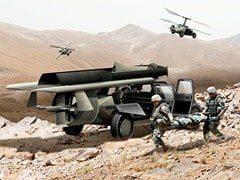 jeepvoladormilitar