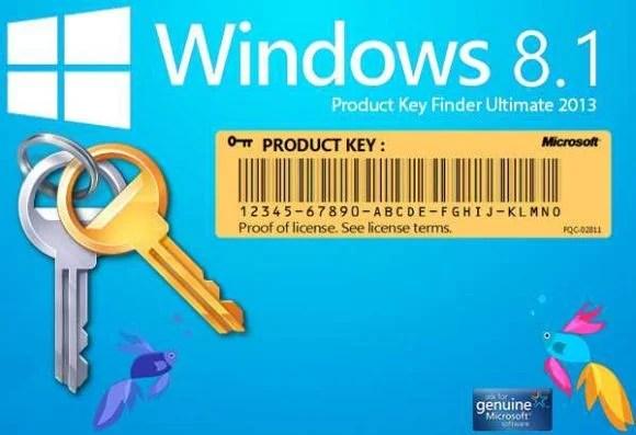 key-finder-ultimate-13