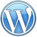 wordpress-logo-dospuntocero