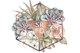See Rose Floral Design