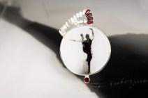 brooch-23-ballet-vintage-garnets-fanigina-molodkovets
