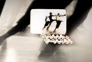 brooch-28-ballet-vintage-molodkovets-fanigina