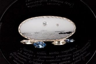 brooch-venezia-nebbia-water-anna-fanigina