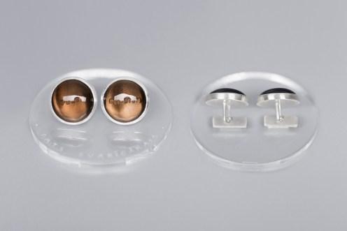cufflinks-punctum-puncti-smoky-quartz-verba