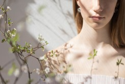 sakura-silver-earrings-verba-rock-crystals-freely
