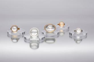 verba-gold-plated-rings-teres
