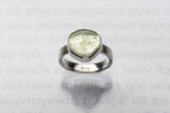 verba-greek-aquamarine-silver