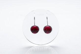 verba-silver-earrings-garnets