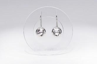 verba-splendor-earrings-crystals-lumen