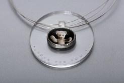 verba-ursis-pendant-silver-teddy-bear
