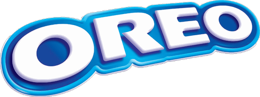 oreo brands we've worked with verbal gold blog travel blogger