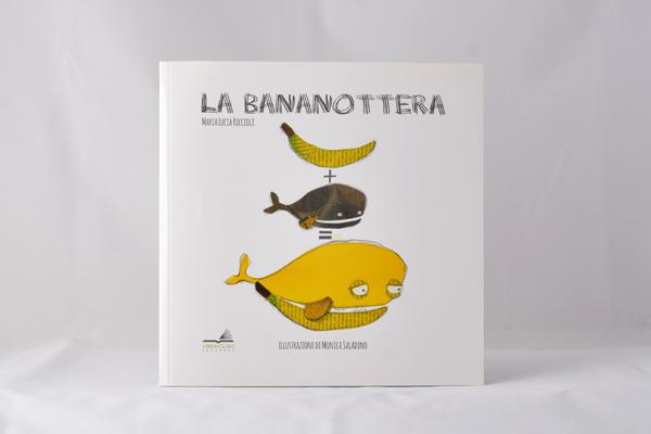 LaBananottera