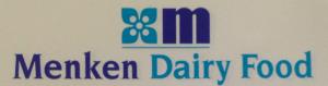 menken dairy food