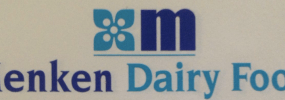 menken dairy food