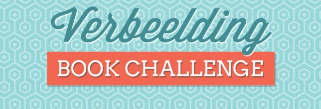 Verbeelding Book Challenge (Verbeelding)