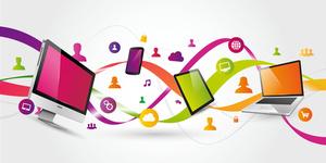 Réflexions sur la conciliation vie professionnelle et vie privée – Impact des moyens de communication modernes.