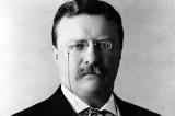 [Citation] Le meilleur cadre est celui qui  ... (T. Roosevelt)