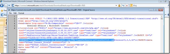 ms_transfer_codebase