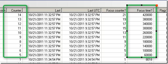 2011-10-22 00h40_10