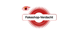 Symbolbild Fakeshop-Verdacht