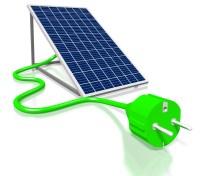 Solar Steckdose Kaufen. solar lichterketten 4 tipps f r
