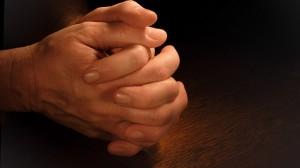 prayer-meeting_wide_t_nt1