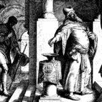 schnorr_von_carolsfeld_bibel_in_bildern_1860_200-720x570