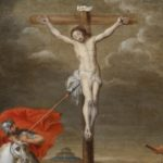 simon_de_vos_and_workshop_crucifixion-720x282