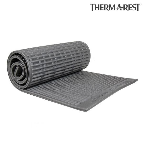 matelas tapis de sol ridgerest classic
