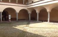 """Cinzia Ordine – Museo Leone """"Cent'anni fa a Sarajevo…"""" – 5 luglio"""