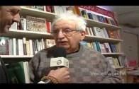 Bruno Gambarotta, 2a parte