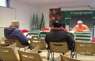 """Vercelli: incontri nelle scuole per conoscere la """"sindrome alcolico fetale"""""""