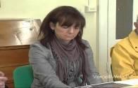 Maura Forte | La Settimana Santa a Vercelli