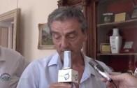 Comune / La Rete | Dario Gaviglio
