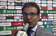 """""""Tanta qualità nella Pro Vercelli"""""""