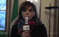vlcsnap-2015-12-31-18h41m31s550