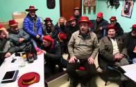 La Direzione del Carnevale di Santhià