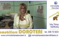 Immobiliare Doroteni – 4a puntata