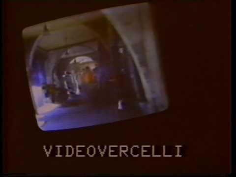 La storia di VideoVercelli