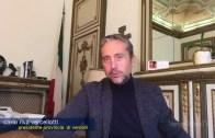 Una sola sede per la Provincia di Vercelli
