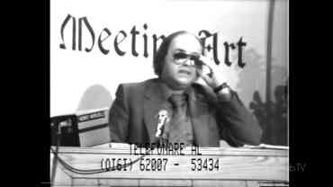 VideoVercelli – Adesso Asta, 1979 – 1980