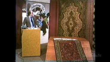 VideoVercelli – Adesso Asta, 1980